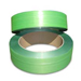 Polyester PET Bänder
